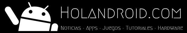 Holandroid.com