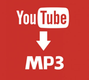 Como descargar mp3 de Youtube