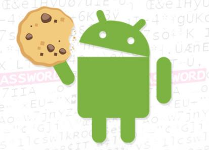 Como eliminar cookies en Android chrome