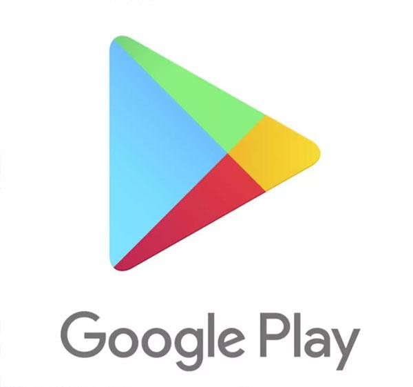 Conseguir dinero gratis para Play Store