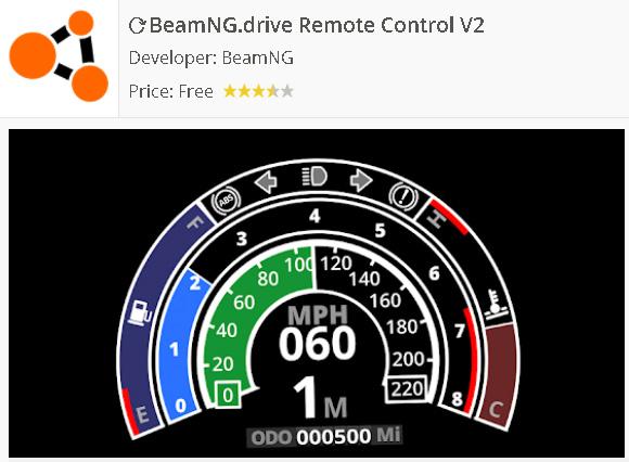 Descargar BeamNG Drive