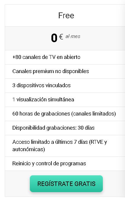 Descargar Tivify para Android