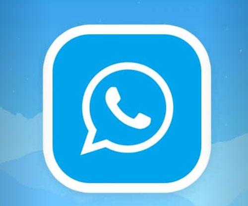 Descargar WhatsApp Plus Android