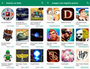 Mejores juegos casuales de Android del 2020