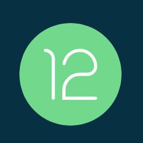 Todo sobre Android 12