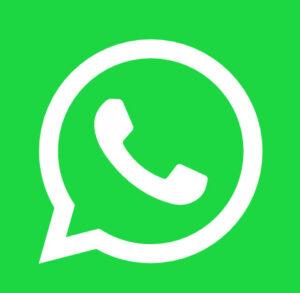 WhatsApp audios X2